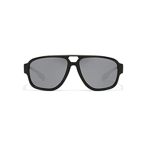 HAWKERS· Gafas de sol
