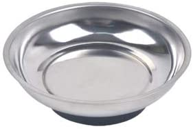 3 in. Magnetic Parts Tray