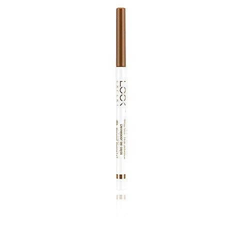 Beter Brow Liner Delineador Cejas 2 Medium - 2 gr