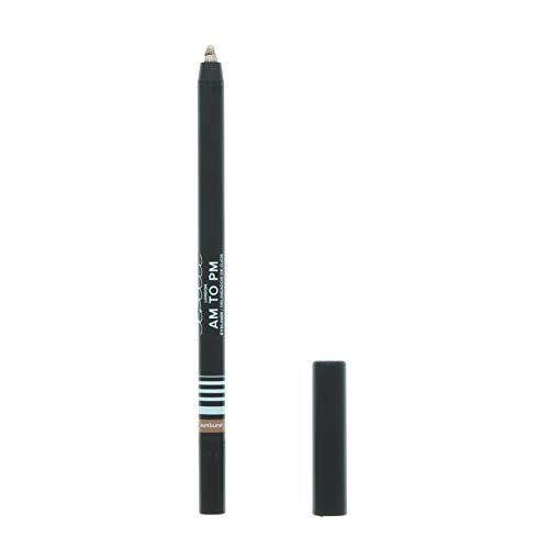 Lottie AM to Pm Eyeliner-Stift, 1,1 g, Sunburst