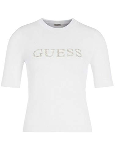 Guess Olivia Sweater