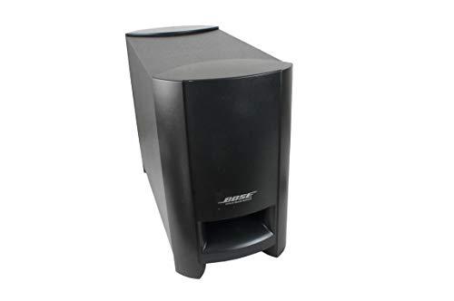 Bose 3.2.1 3-2-1 Series I
