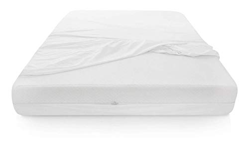 Spring Solution BBPS-3/3 9-10A Box Spring Protector Covers...