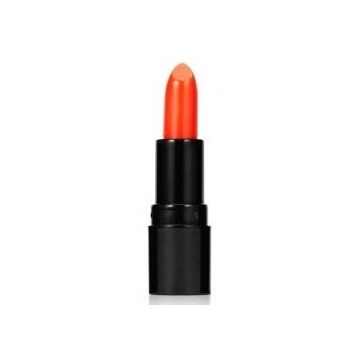 KOREAN COSMETICS, too cool for school, Hot Girl Lip Sticker # NO.4 Tangerine (Real orange color lipstick.)[001KR] by too cool for school