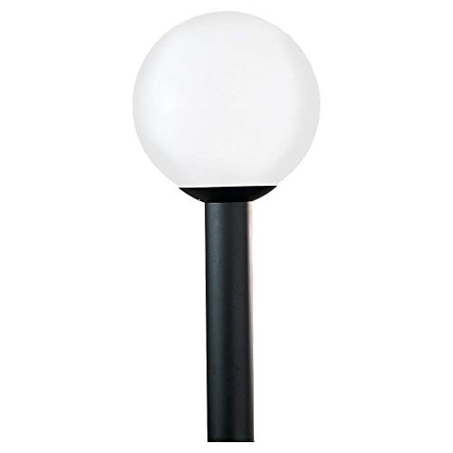 See the TOP 10 Best<br>4 Globe Outdoor Lamp Post