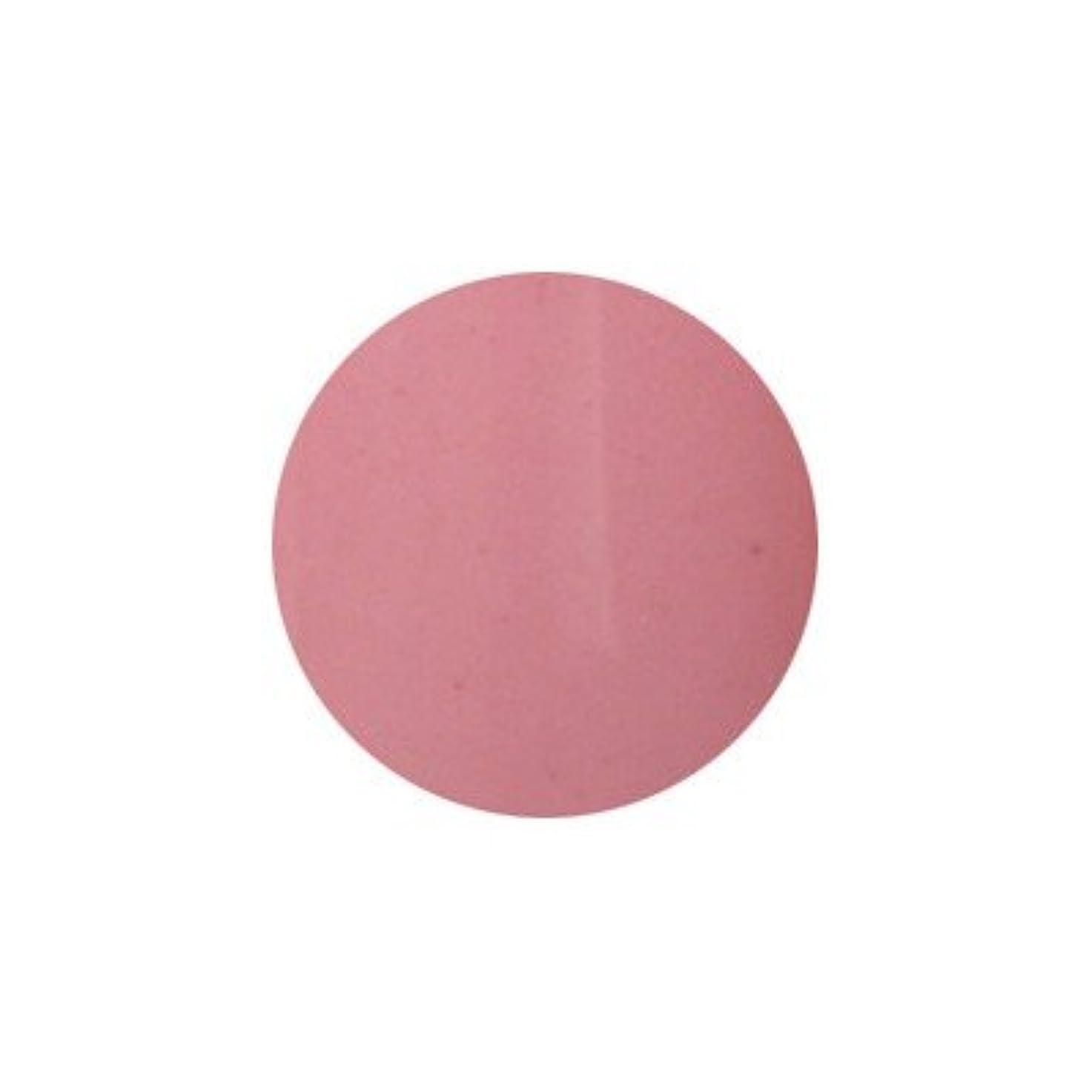 色平日バタフライアイスジェル カラージェル NN-028 7g