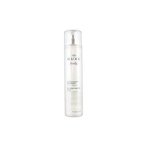 NUXE Body Agua Relajante Perfumada 100 ml