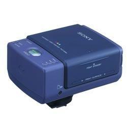 Sony PVP-MSH portabler Videodrucker