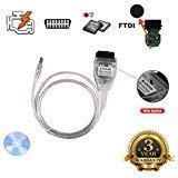 AntiBreak Ediabas Cable R56 E87 E93 E70