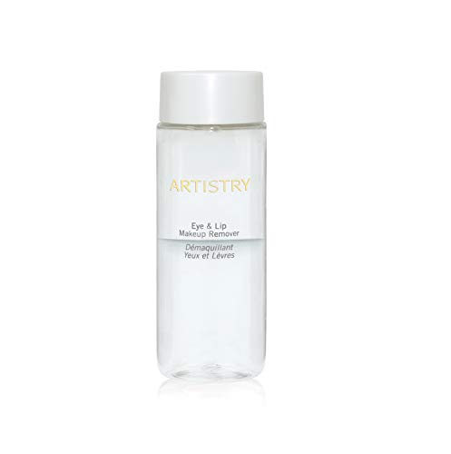 Augen- und Lippen-Make-up Entferner ARTISTRY™ Special Care Collection - Eye & Lip Makeup Up Remover - 120 ml - Amway - (Art.-Nr.: 117652)