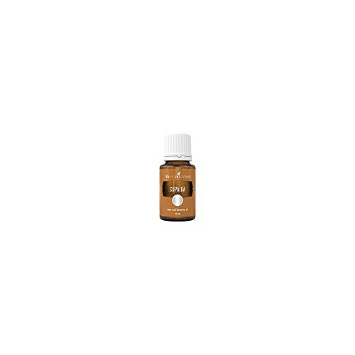 Young Living Copaiba Aceite Esencial - 15 ml