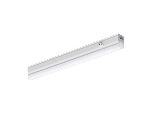 LED Pipe 2 300 mm 4 W 400 lm 840