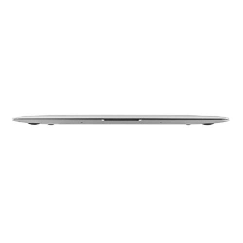 Compare Apple MacBook Air (MJVE2LL/A) vs other laptops