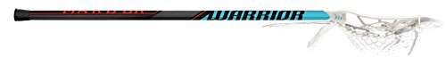 WARRIOR Mako Jr. Youth Lacrosse Stick