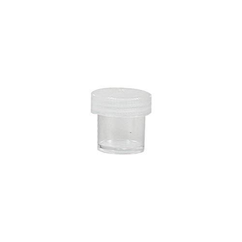 Nalgene Boîte en Polycarbonate (Design: 500 ML)
