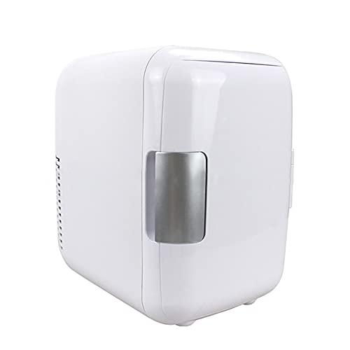 Outdoors Mini Fridge Portable Fridge/Mini Cooler for Food Beverages...