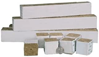 1.5 inch x 1.5 inch x 1.5 inch (2250 Wrapped Starter Cubes)