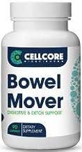 Cellcore Bowel Mover Estimated Price : £ 35,00