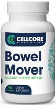 Cellcore Bowel Mover