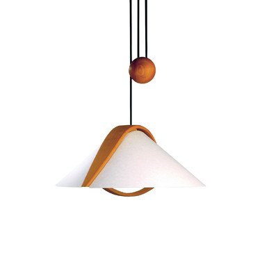 ARTA Zugleuchte / ARTA Suspension lamp
