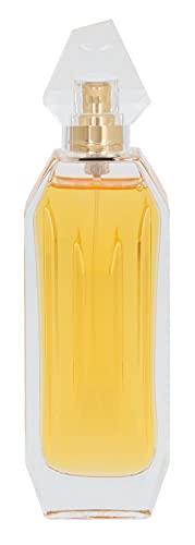 Givenchy Ysatis Eau De Toilette Spray For Women, 100 ml