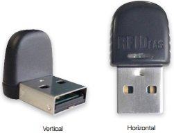 Pac Supplies Global Ltd RFIDEAS Nano...