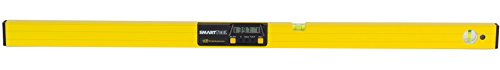 M-D Building Products 92296 SmartTool 47-1/4-Inch Digital Electronic Level -