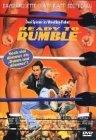 Ready to Rumble - Zwei Spinner im Wrestling-Fieber