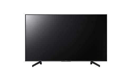 Televisor Sony Pantalla, Multicolor, 55 Inch