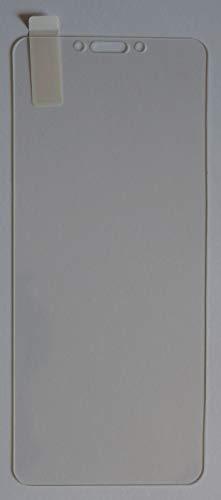 Vernal 1x Panzerglas für Huawei P smart+ (2018) / Nova 3i 9H Glasfolie Panzerfolie Premium Panzer Glas Folie Tempered Glass - 3