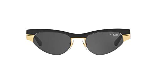 occhiali vogue prezzo migliore guida acquisto