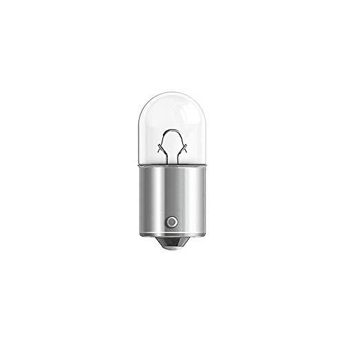 WACOX Lampe/Ampoule 12v 10w (ba15s) osram graisseur