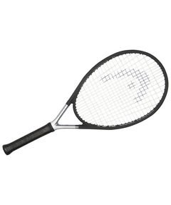Tennissschläger Ti S6