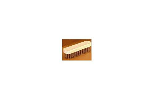 Desconocido 1620h1 platte borstel/vloer zonder stopcontact 6 hil