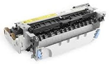 Ink Now Premium Compatible HP Fuser - New RG5-5063 for 4100 Series Printers yld