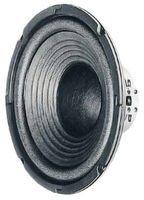 Visaton Bass Speaker, 8