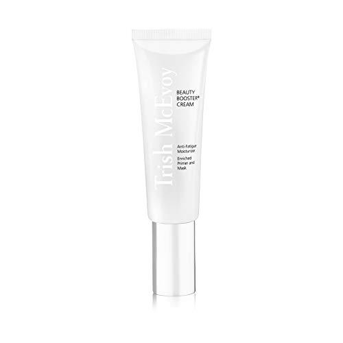 Trish McEvoy Beauty Booster Cream, 55 ml/ 1.8 fl oz