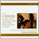 Verdi: Il Trovatore by Richard Tucker, Montserrat Caballe, Mario Zanasi, Franca Mattiucci, Ivo Vinco (1999-12-15)
