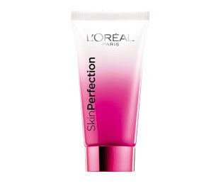 L 'Oréal Paris Skin Perfection – BB Cream Mittel Dunkel