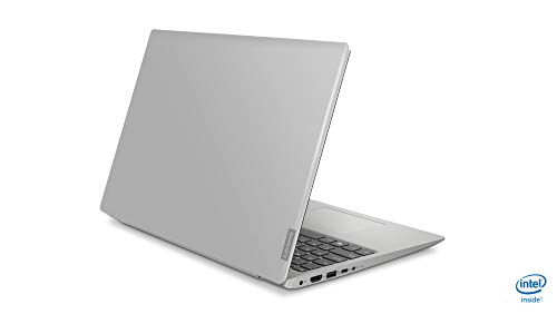 Compare Lenovo Ideapad 330S (81F5006FUS) vs other laptops