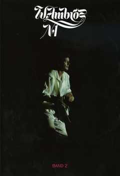 NR 2 - arrangiert für Songbook [Noten / Sheetmusic] Komponist: AMBROS WOLFGANG