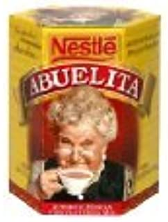 Nestle Abuelita Authentic Mexican Chocolate Drink Mix