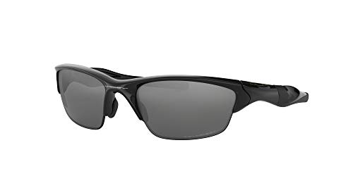 Oakley Men's Half Jacket 2.0 Rectangular Golf Sunglasses