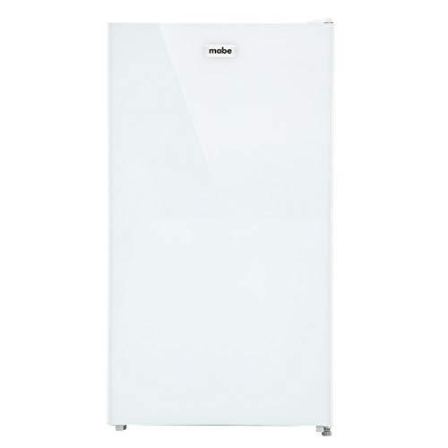 Opiniones y reviews de Refrigerador Acros 7 Pies los 10 mejores. 10