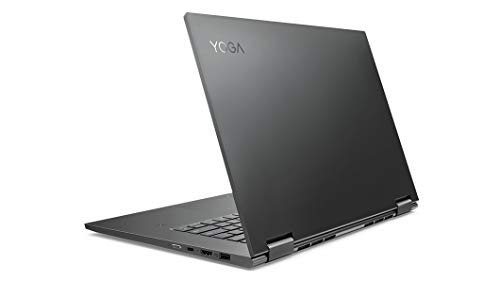"Lenovo Yoga 730-15IWL 2in1 15"" Full HD i7-8565U 16GB/512GB SSD GTX1050 W10 Pen"