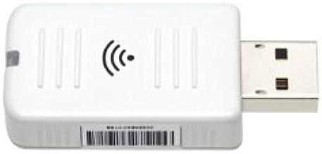 Wireless LAN Module for Powerlite 1760W 1770W 1775W