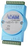 Advantech ADAM-4060-DE: 4-Ch Ranking TOP12 store Output Relay Module