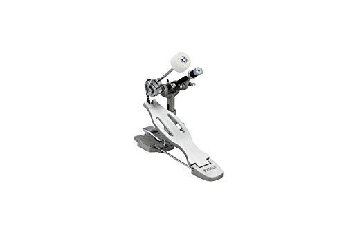 Tama HP50 Classic pedal de bombo