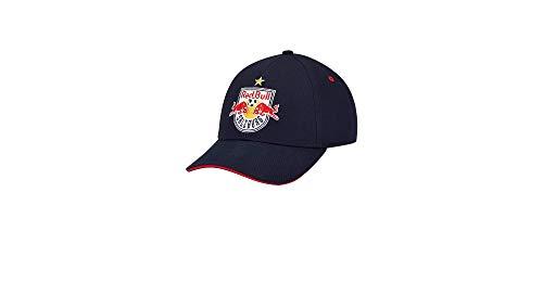Red Bull Salzburg Crest Star Casquette, Enfant Taille unique - Merchandise Originale