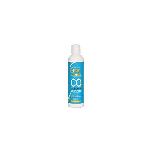 Remy Fresh Co2 Carbonated Shampoo 52103 8oz